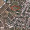 Constanta - Km. 5 - teren intravilan 500mp