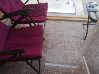 Constanta - Tomis Nord - Vivo - apartament 3 camere, mobilat si utilat