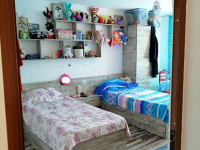 Constanta - Anda - apartament 2 camere decomandate