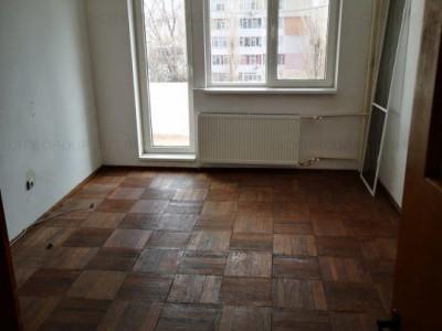 Constanta - Brotacei - apartament 2 camere