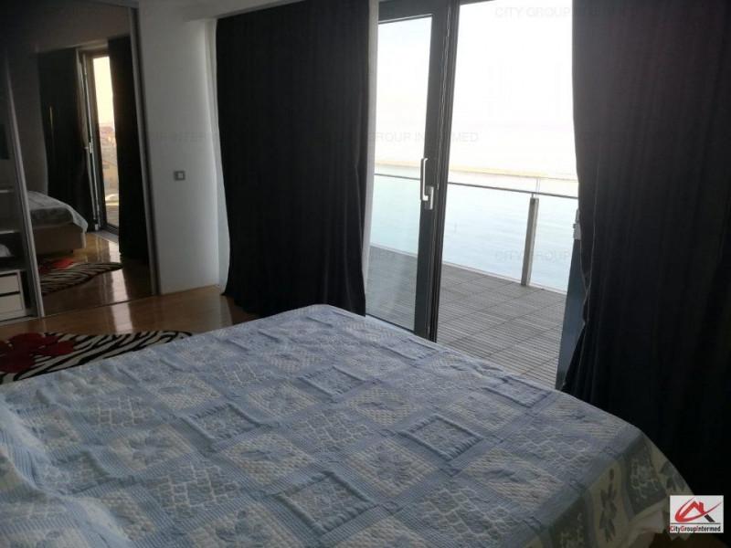 Constanta - Faleza Nord - apartament de lux, vedere la mare