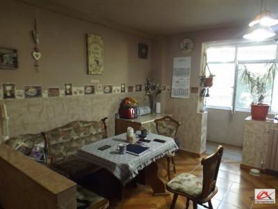 Constanta - Ultracentral - apartament 3 camere