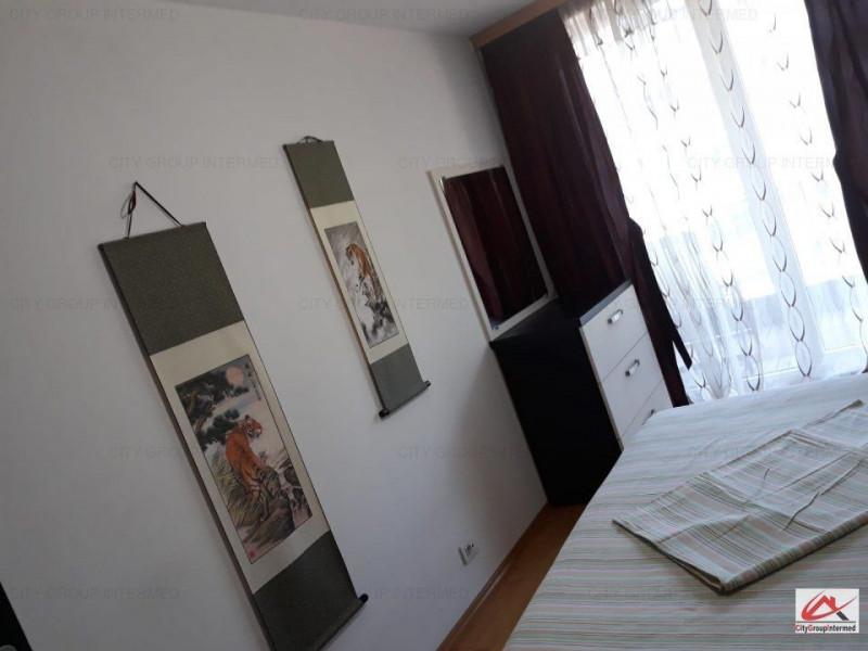Sat Vacanta - 2 camere