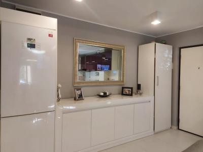 Constanta - Inel II - Dezrobirii - apartament de lux