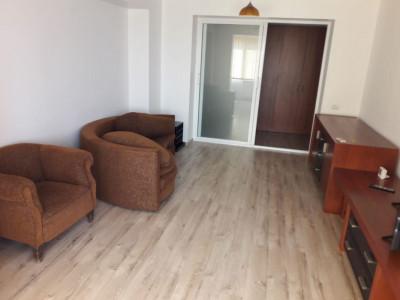 Constanta - Faleza Nord - apartament 2 camere decomandate