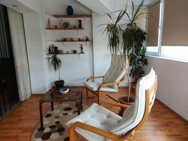 Constanta - Trocadero - apartament 3 camere