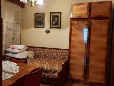 Constanta - Tomis II - Spitalul Judetean,Mircea cel Batran - 3 camere