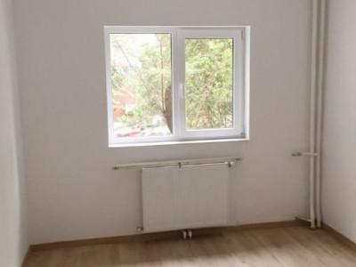 ICIL - Casa de Cultura - apartament 3 camere decomandate