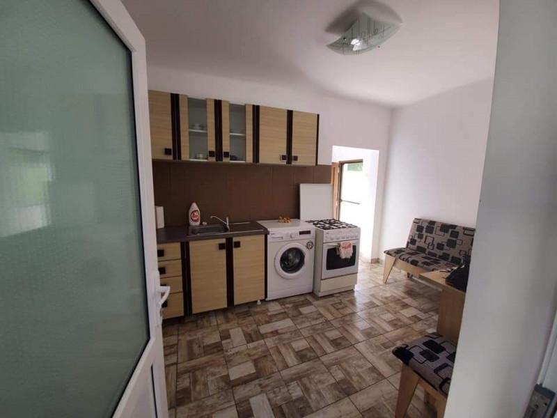 Constanta - Ultracentral - 2 corpuri de casa cu imbunatatiri recente