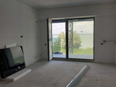 Statiunea Mamaia - apartament 2 camere