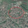 Constanta - Techirghiol - teren intravilan 326mp, intre case