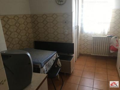 Constanta - Trocadero - apartament de familie