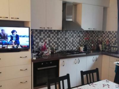 Constanta - Inel II - apartament 2 camere