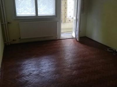 Constanta - Tomis Nord - Campus - apartament 2 camere decomandate