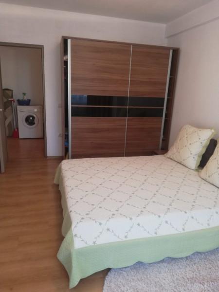 Constanta - Primo - Compozitori - apartament 3 camere