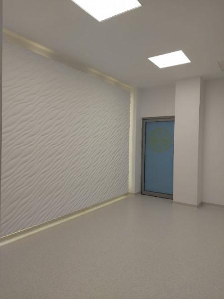 Constanta - Ultracentral - Clinica medicala ofera cabinete avizate