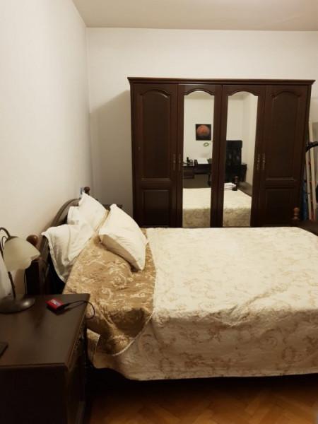 Bucuresti - Ultracentral - Curtea de Apel - apartament 3 camere