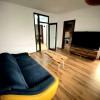 Inel II - apartament in bloc nou