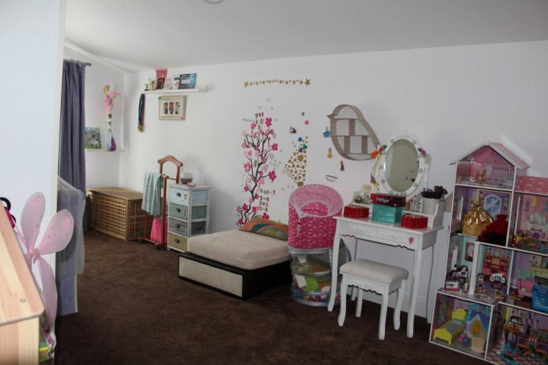 Constanta - Primo - vila P+1, proiect 2012