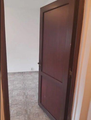 Constanta - Scoala 8 - apartament 2 camere