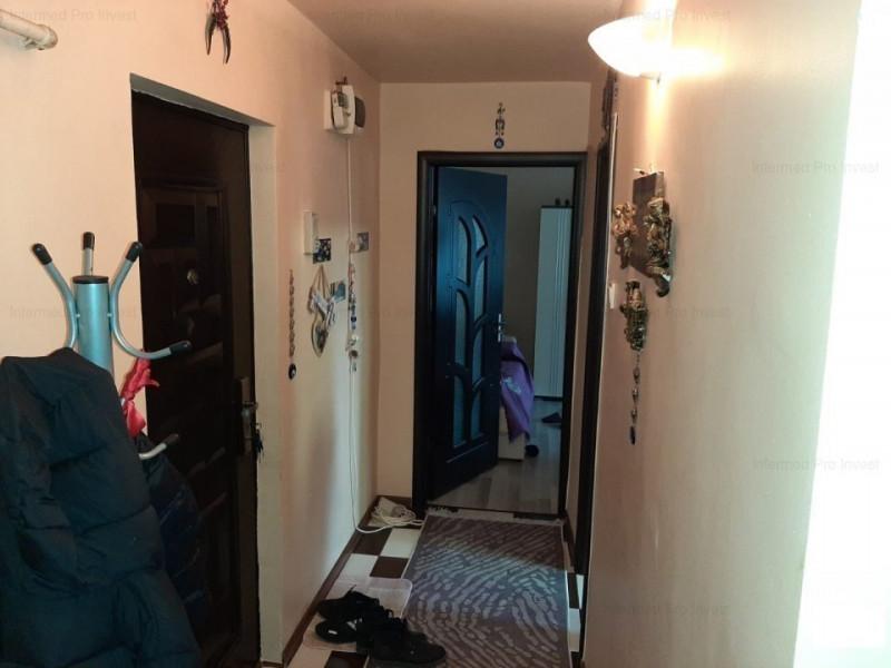 Constanta - KM.5 - apartament 2 camere decomandate