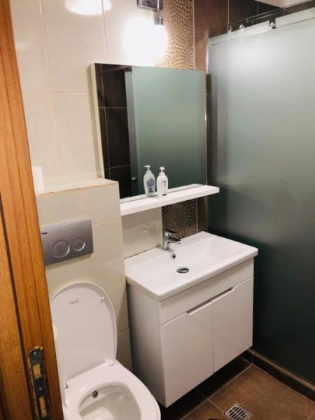 Constanta - Mamaia - apartament 2 camere