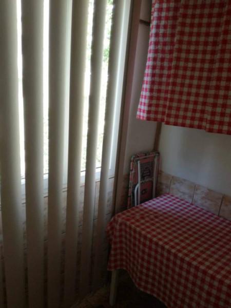 Constanta - Tomis Nord - apartament 2 camere, mobilat si utilat
