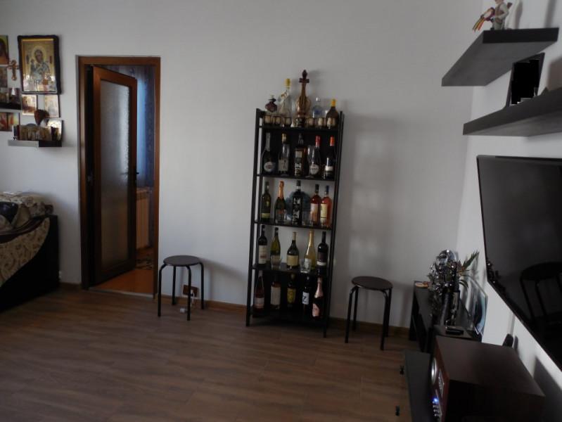 Constanta - Tomis Nord - apartament 3 camere
