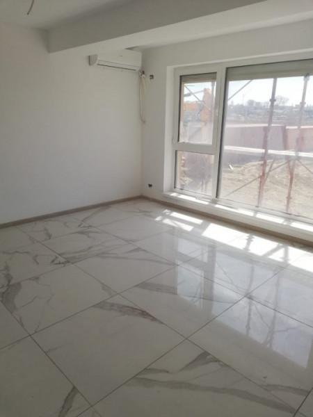Constanta - Tomis Nord - Vivo - 2 camere in bloc nou