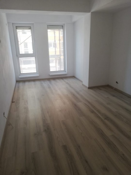 Constanta - Tomis Nord - Vivo - apartamente 3 camere in bloc nou