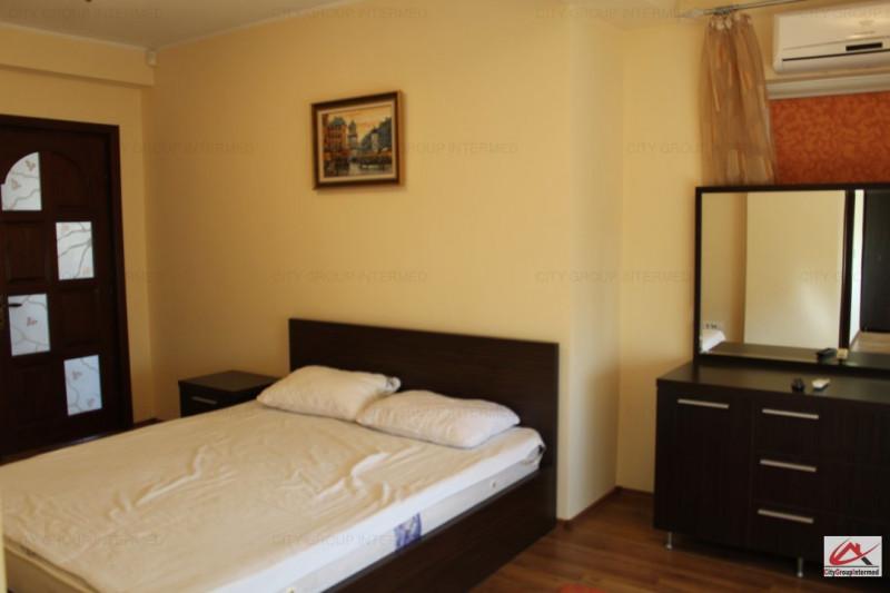 Constanta - Mamaia Nord - vila turistica