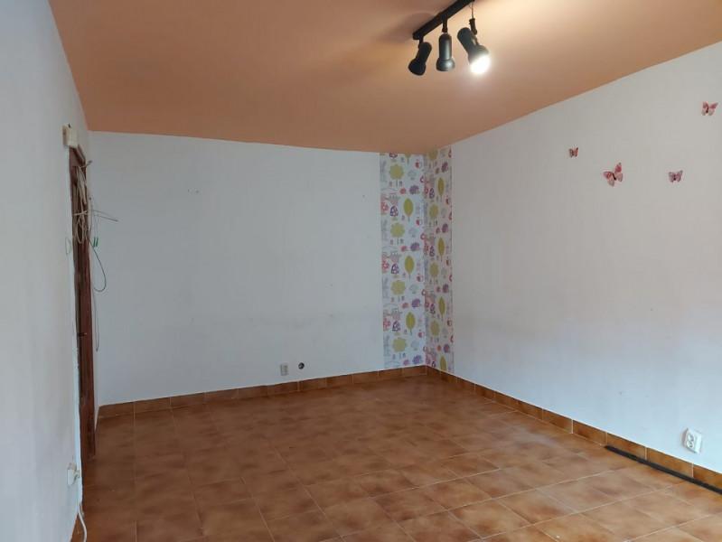 Constanta - Dacia - apartament 2 camere la parter