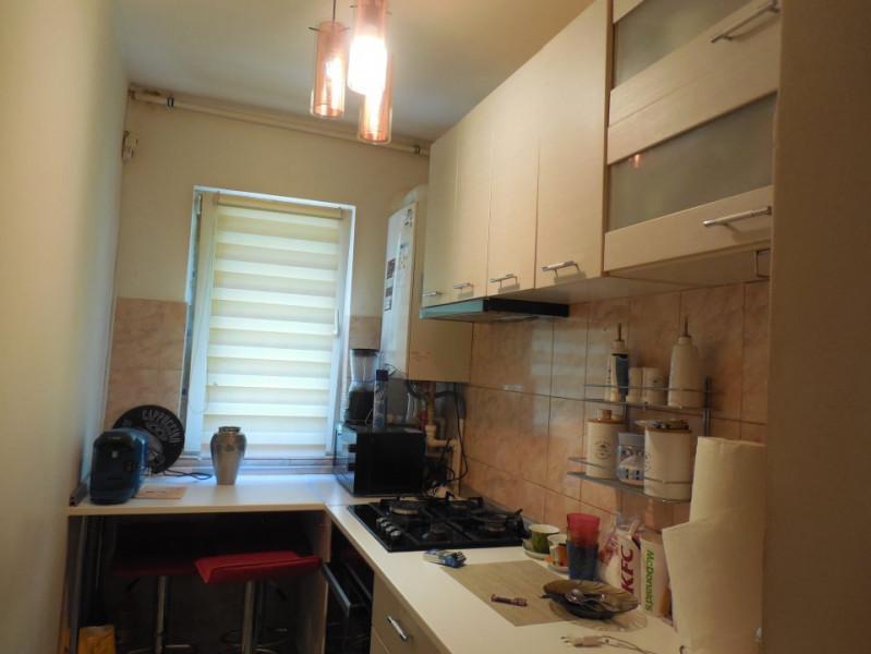 Constanta - Casa de Cultura - apartament 2 camere