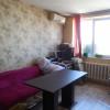 Constanta - Tomis 1 - apartament 2 camere decomandat
