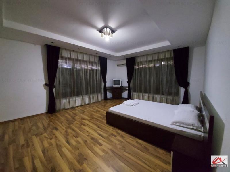 Mamaia - Aqua Magic - apartament 2 camere