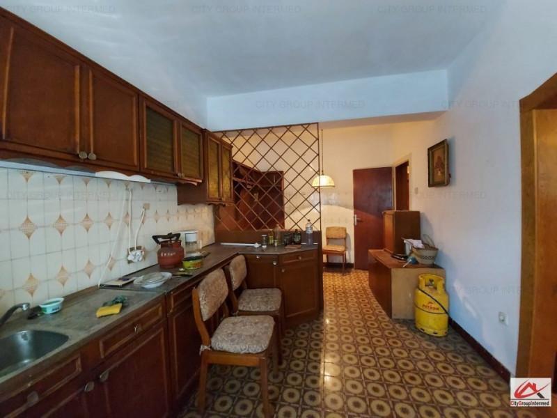 Constanta - Ultracentral - Soleta - apartament deosebit 5 camere