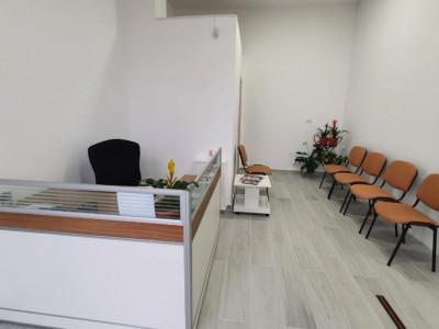 Constanta - Stadion - Spatiu ideal cabinete / birouri