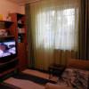 Constanta - Brotacei - apartament 3 camere