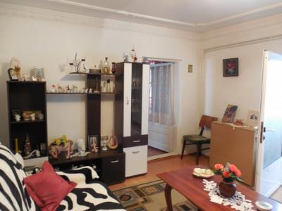 Constanta - Pod Butelii - casa 3 camere