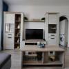 Constanta - Inel I - Eden - apartament 2 camere, renovat integral