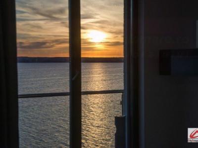Constanta - Mamaia - apartament deosebit pe malul lacului