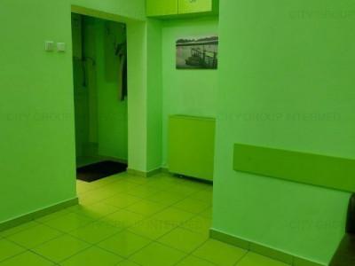 Constanta - Casa de Cultura - Casa P+2