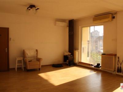 Constanta - Casa de Cultura - vila S+P+1+pod