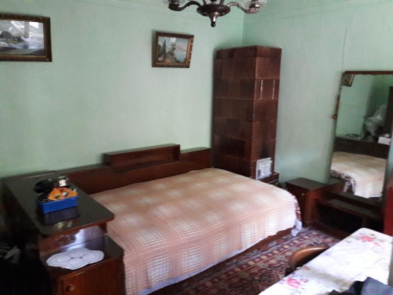 Constanta - Faleza Nord - casa 3 camere