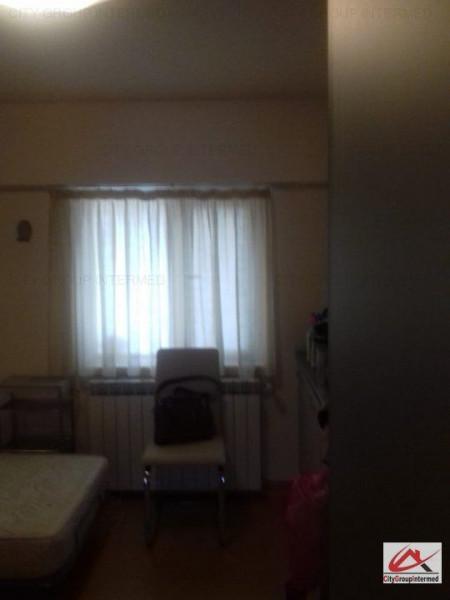 Constanta - Capitol - spatiu comercial amenajat cabinet medical