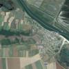 Tulcea - Mahmudia - teren 3800mp, cu deschidere la Dunare