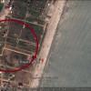 Constanta - Mamaia Nord - Plaja Papaya - teren intravilan 560mp