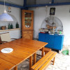 Constanta - Delfinariu - casa la sol