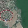 Constanta - Palazu Mare - teren intravilan 620mp