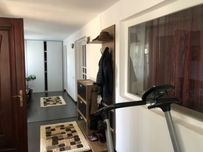 Constanta - Coiciu casa 3 camere
